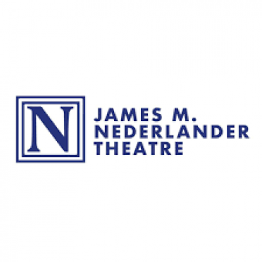 James M. Nederlander Theatre in Chicago, IL