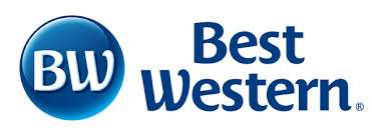 Best Western Clearlake Plaza - Springfield in Springfield, IL