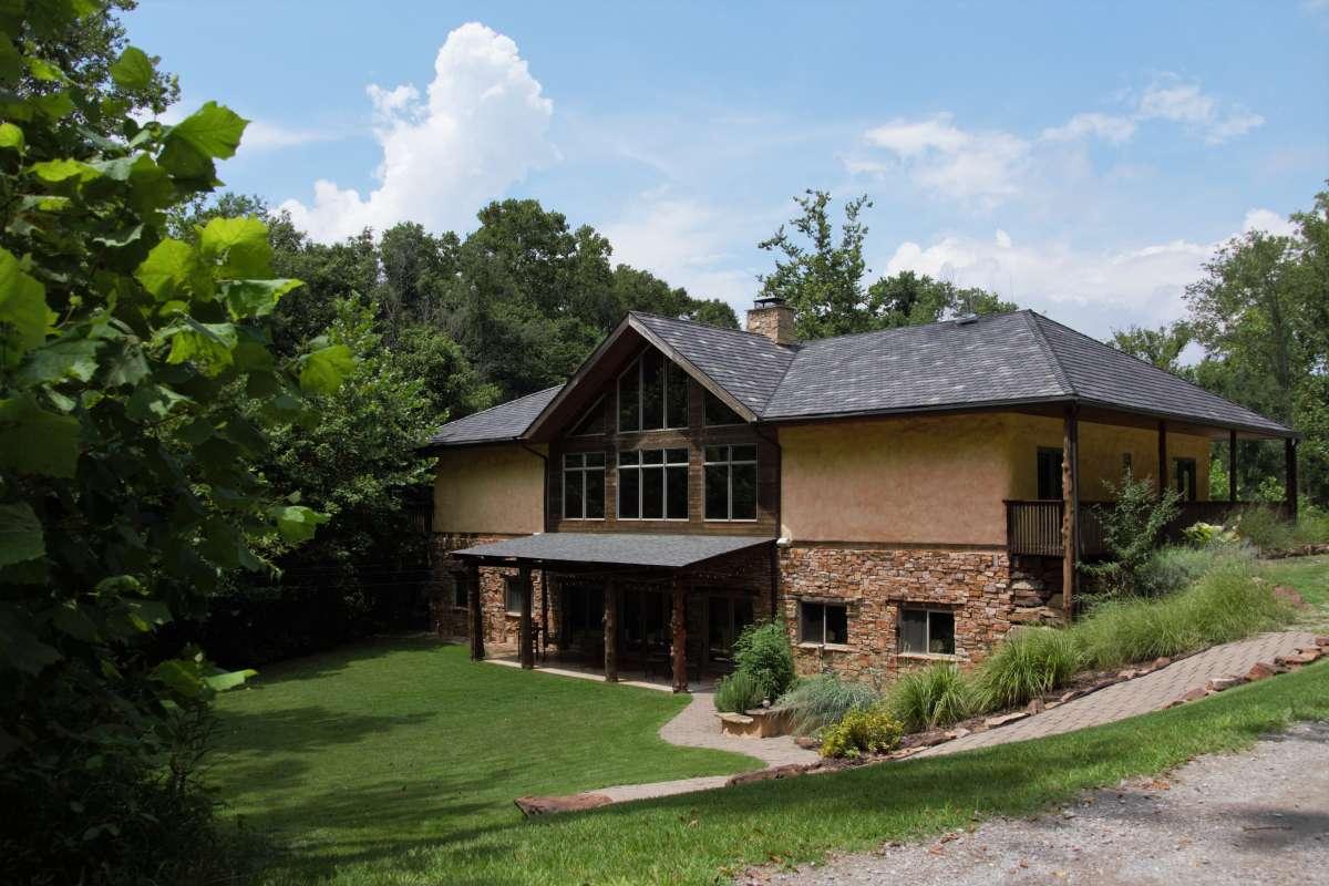 Makanda Inn Amp Cottages Enjoy Illinois