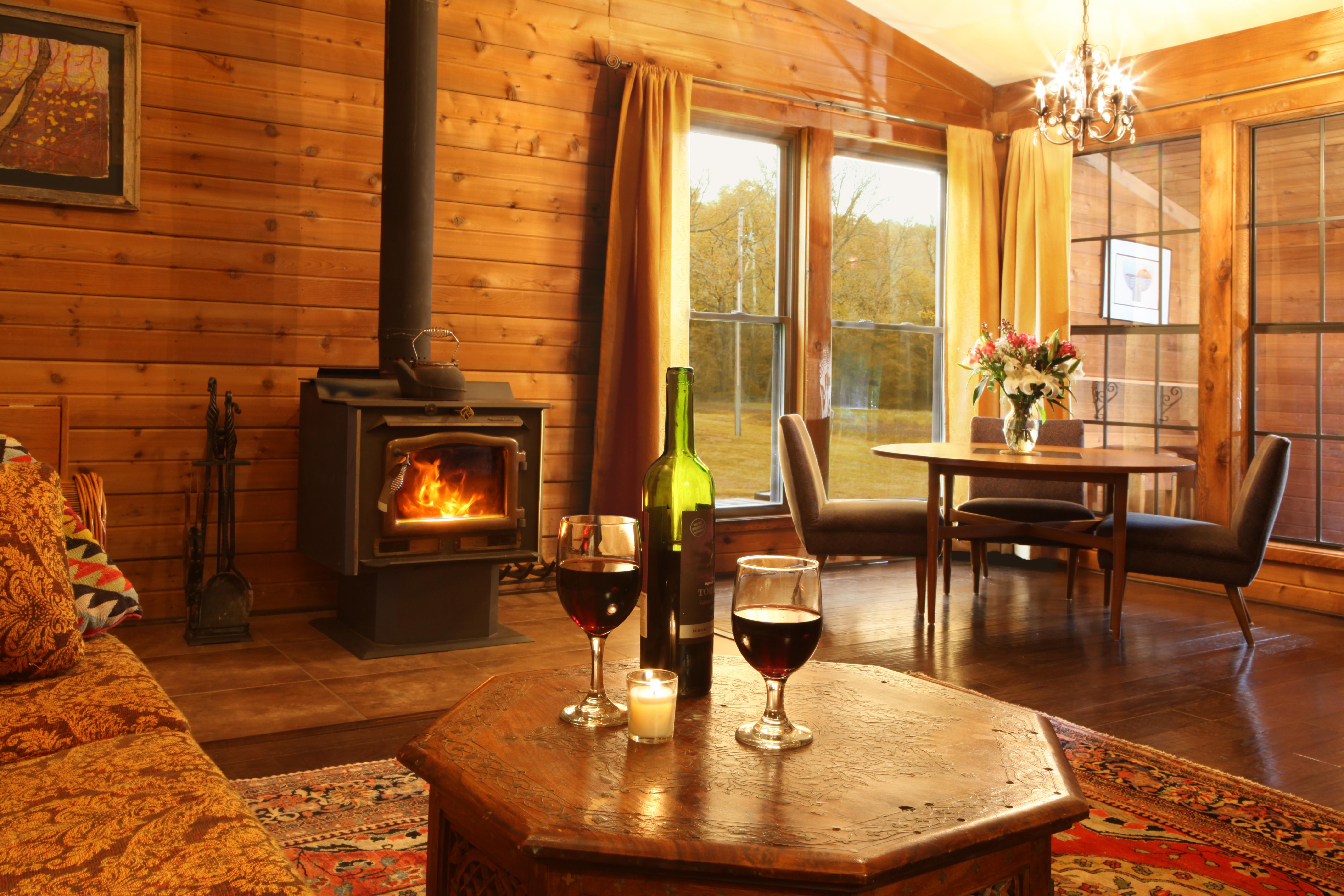 cornerstone cabins enjoy illinois images cornerstone cabins cornerstone cabins