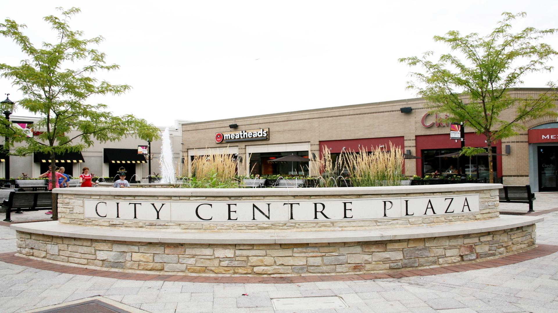 Elmhurst City Centre Enjoy Illinois