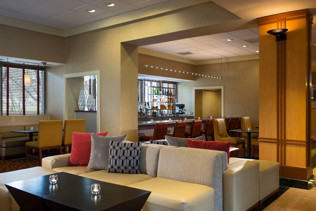 Marriott Suites Downers Grove   Your Site Name