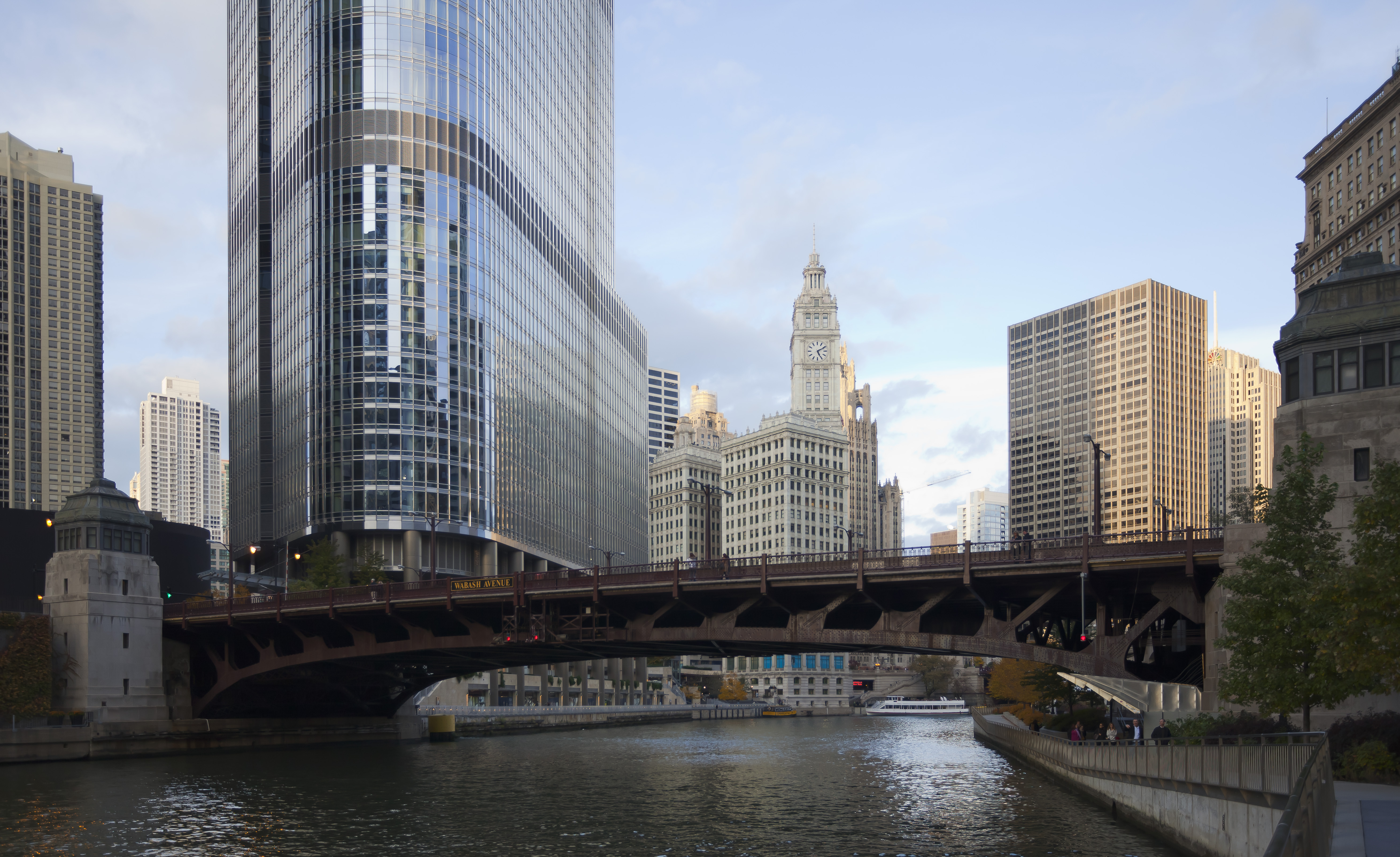 gallery in interior credit nast rooftop traveler best il chicago s hotel association cond athletic cindy bars lincoln