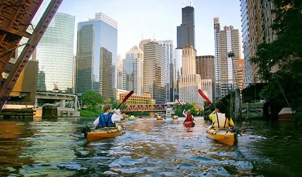 Explore Illinois | Enjoy Illinois