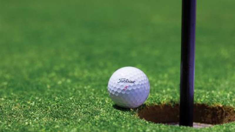 Rock River Golf And Pool Rock Falls Illinois Golf Course Information And Reviews