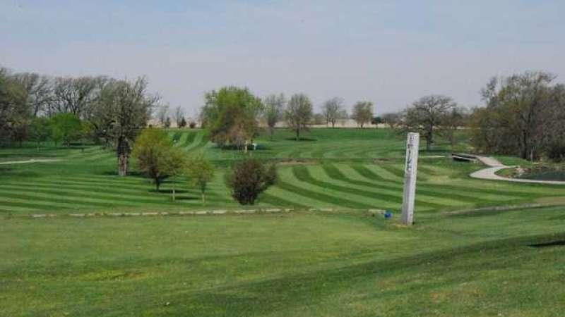 Dwight Country Club Enjoy Illinois