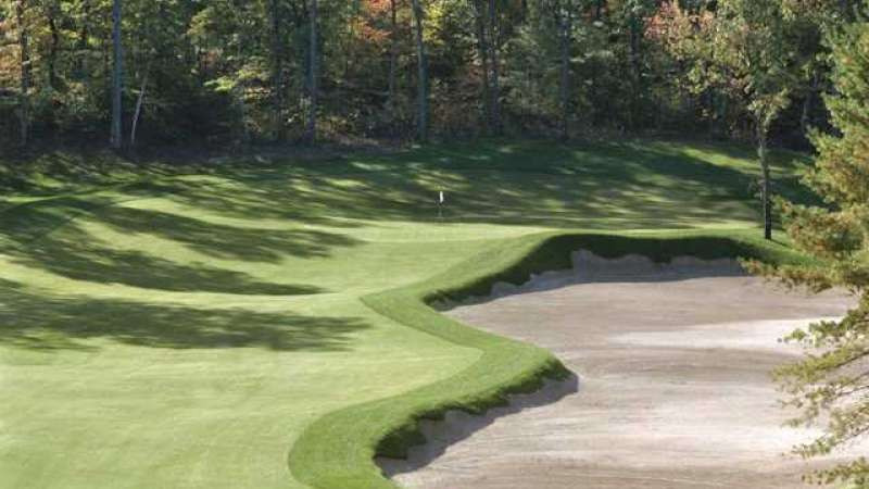 RedTail Golf Club | Your Site Name