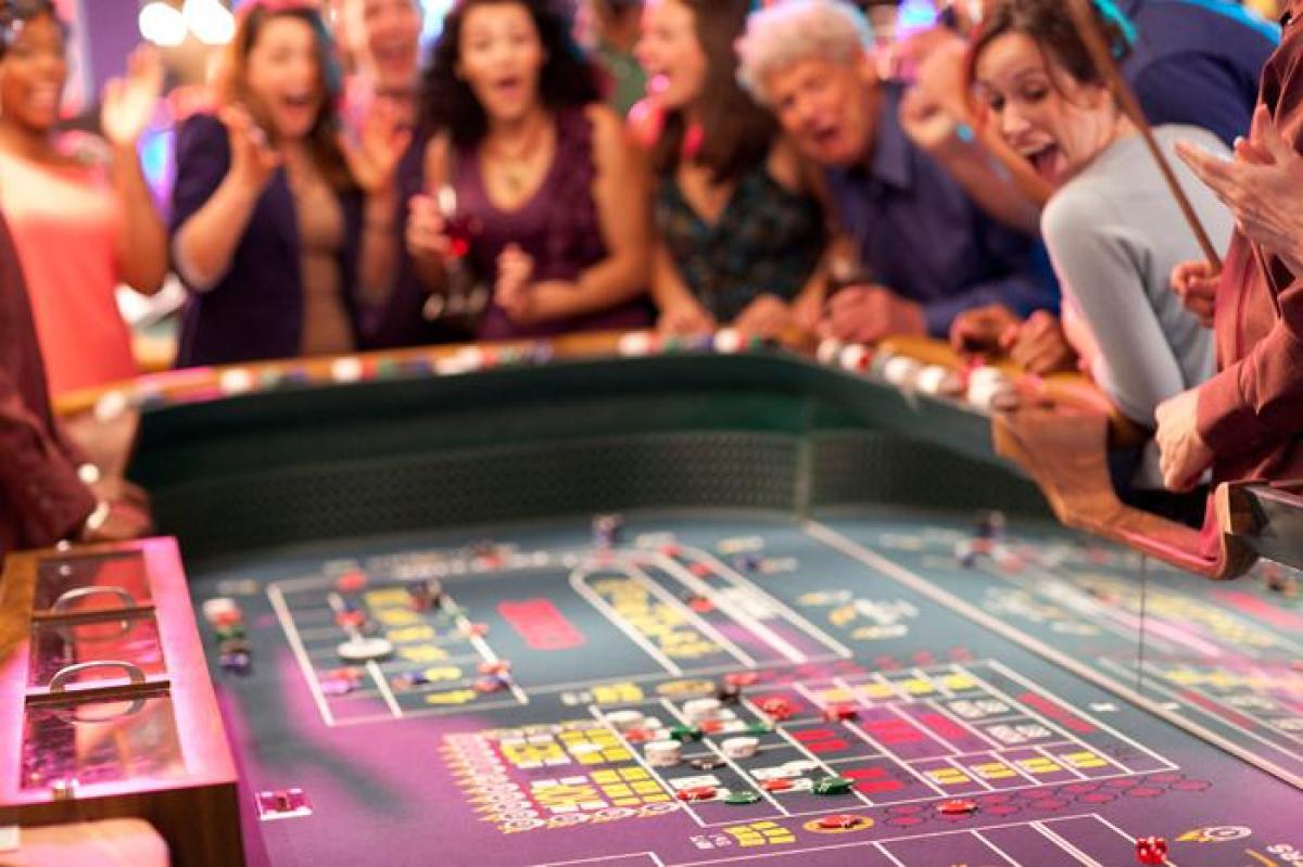 Rivers Casino | Enjoy Illinois