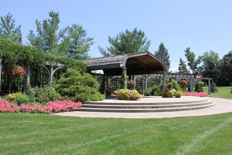 Images. Klehm Arboretum U0026 Botanic Garden ...