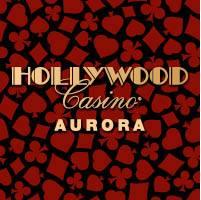 Enjoyable Hollywood Casino Aurora Enjoy Illinois Download Free Architecture Designs Intelgarnamadebymaigaardcom
