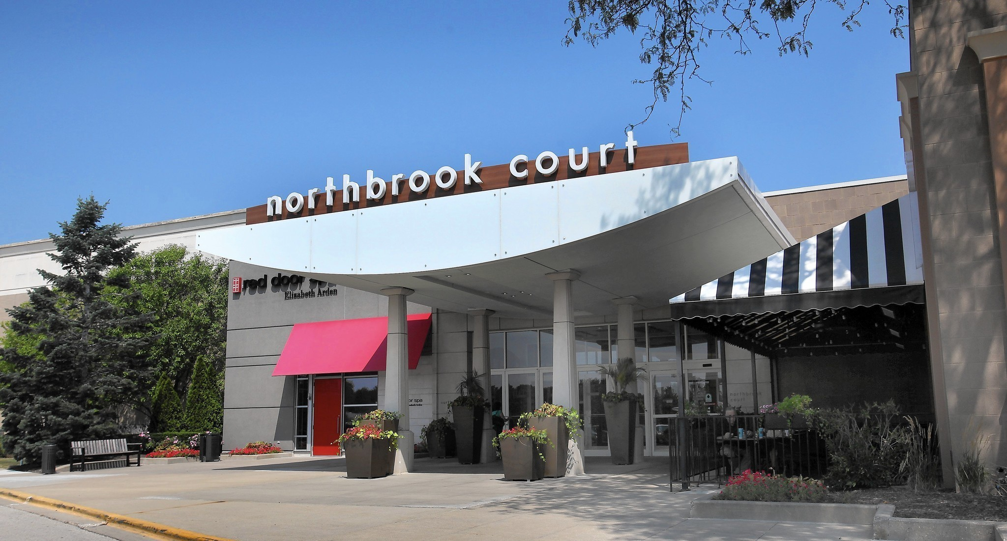Northbrook Court is located in Northbrook, Illinois and offers 92 stores - Scroll down for Northbrook Court shopping information: store list (directory), locations, mall hours, contact and address.3/5(1).