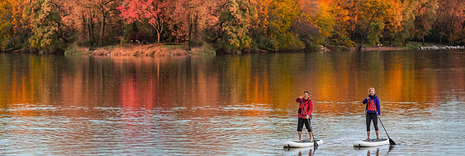 Fox River IMG