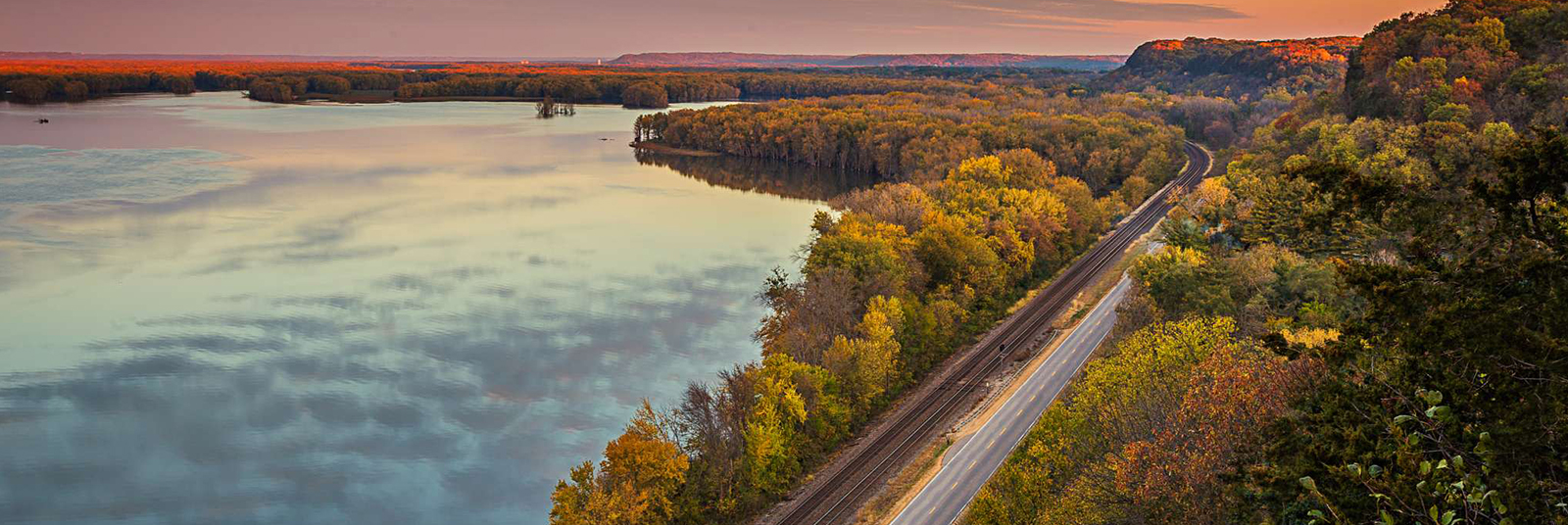 Great River Road IMG