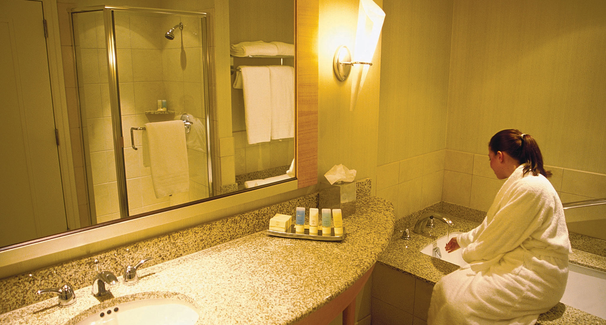 hotel image portland rise lincoln low united states building hotels in il