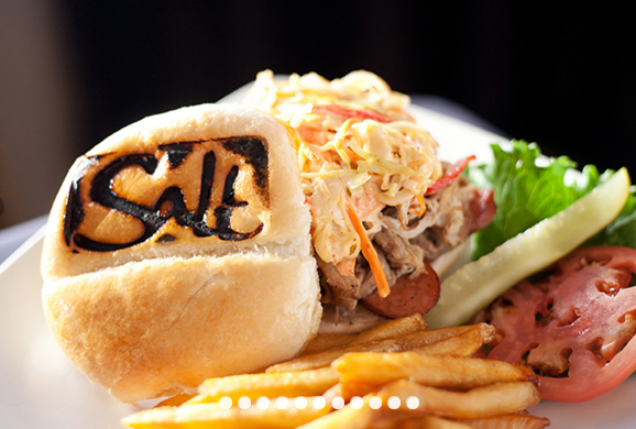 Five Must Eat Places In Peoria Illinois