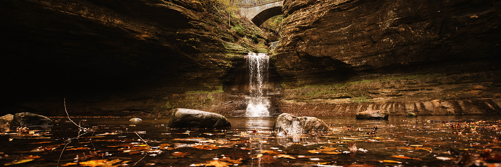 Starved Rock IMG