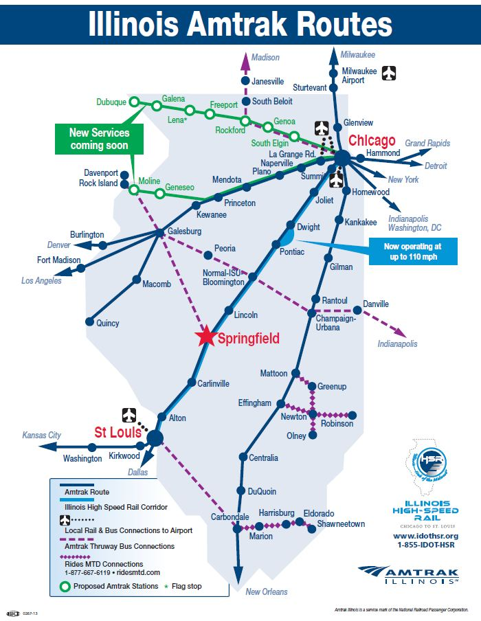 Amtrak Route Map Google Search Mapscapes Pinterest Google - Map of us train routes