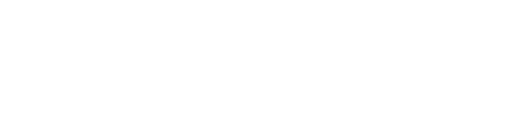 Travel Safe: Attractions