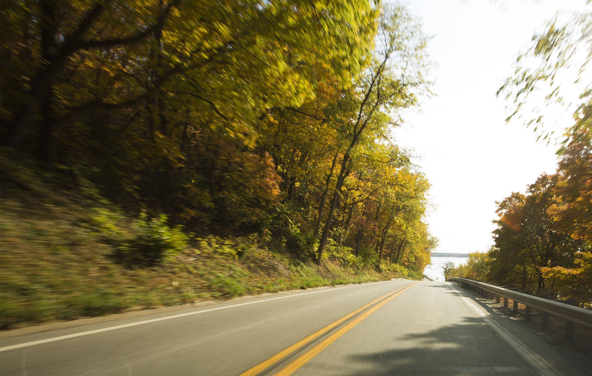 Plan A Road Trip >> Illinois Highways & Byways | Trip Itinerary