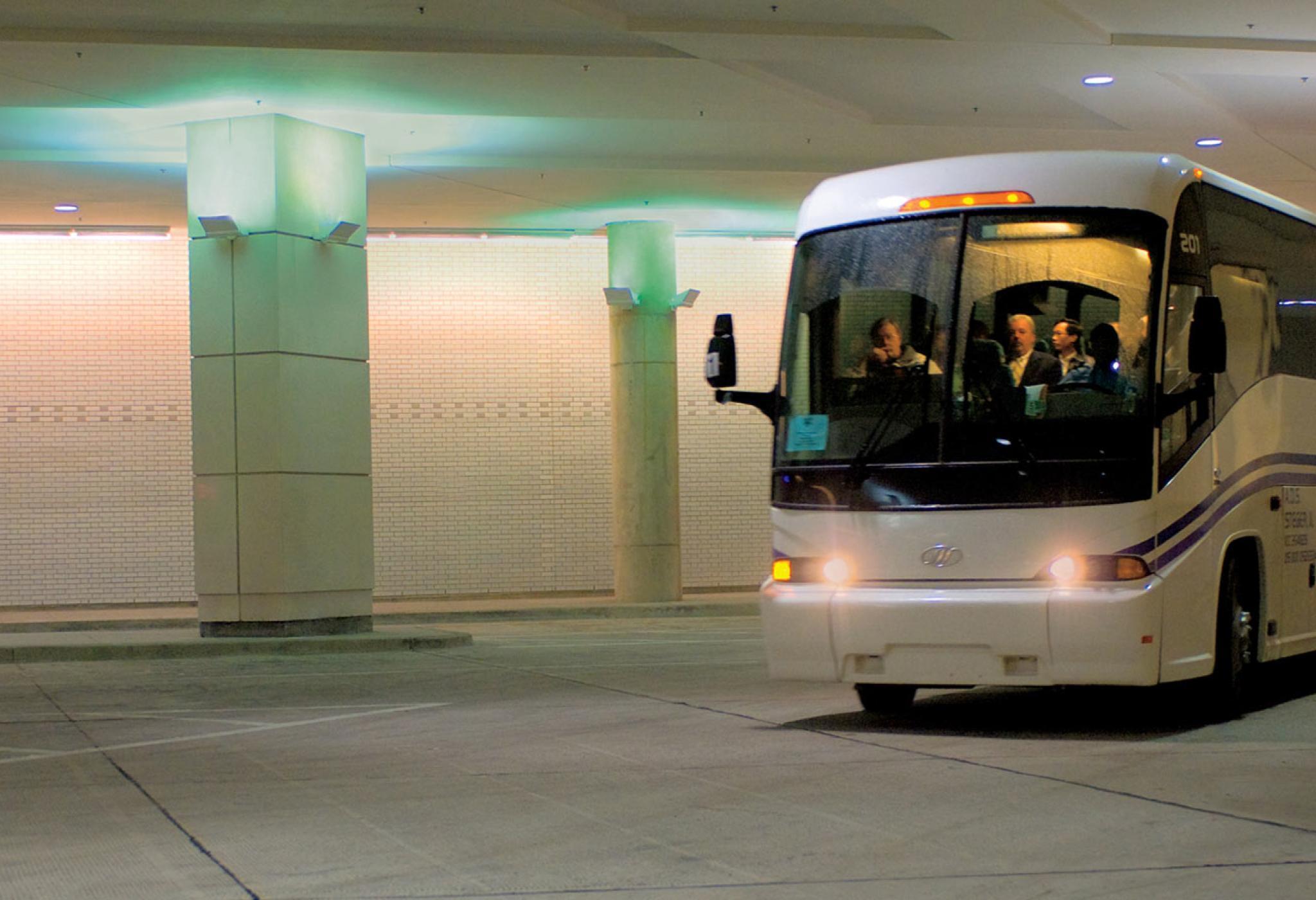 Dec 03, · 28 reviews of Greyhound Bus Lines