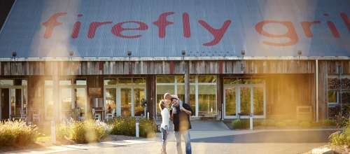 Firefly Grill & Restaurant