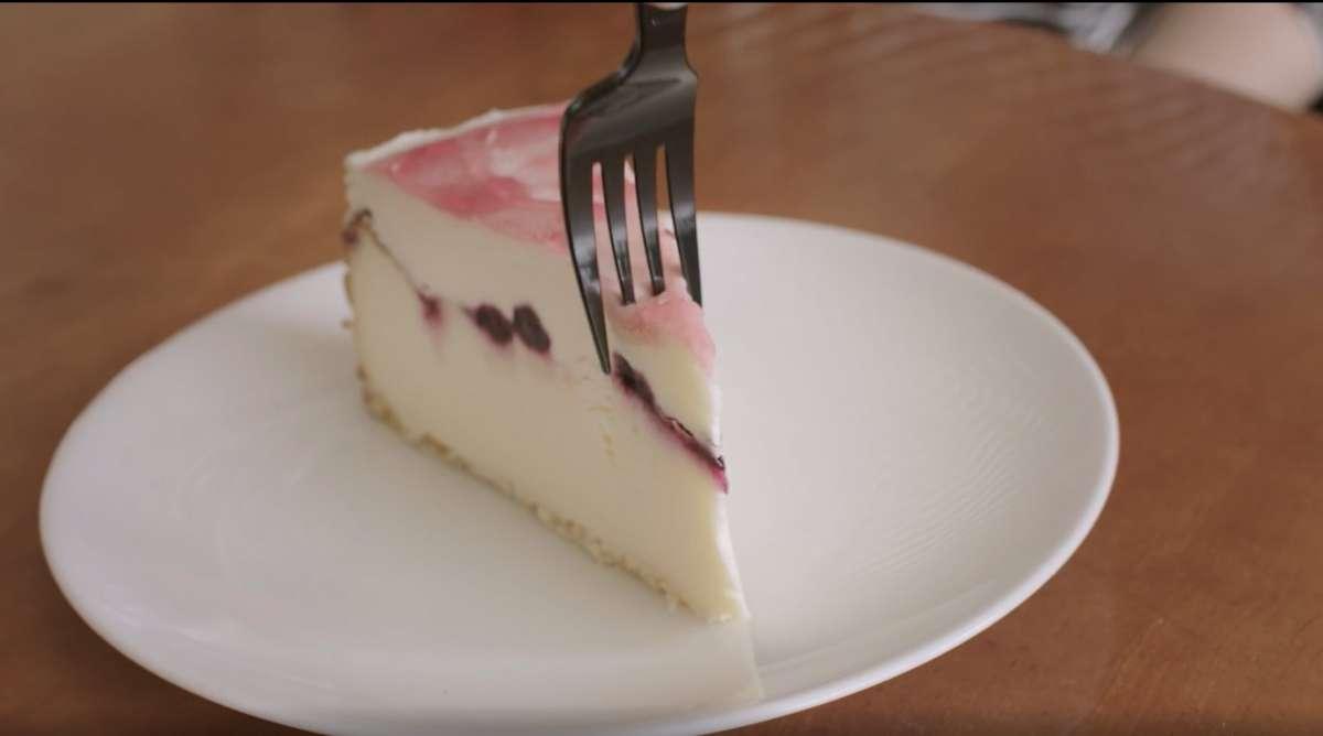 Illinois 200th Birthday Cake Celebration