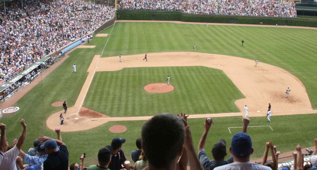 Minor League In Illinois