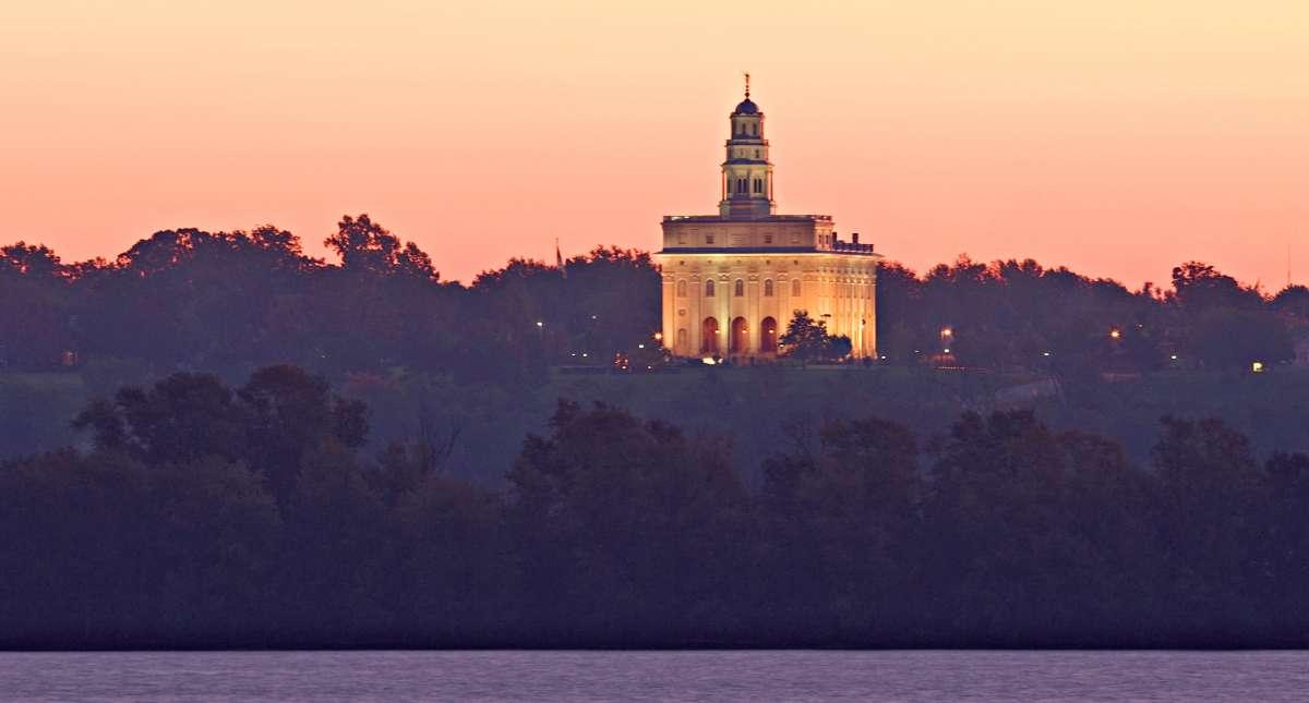 Historic Sites in Illinois