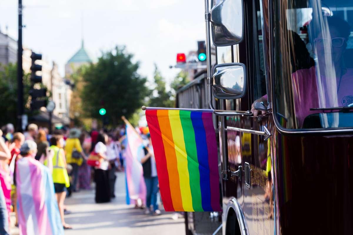 CU Pride Fest