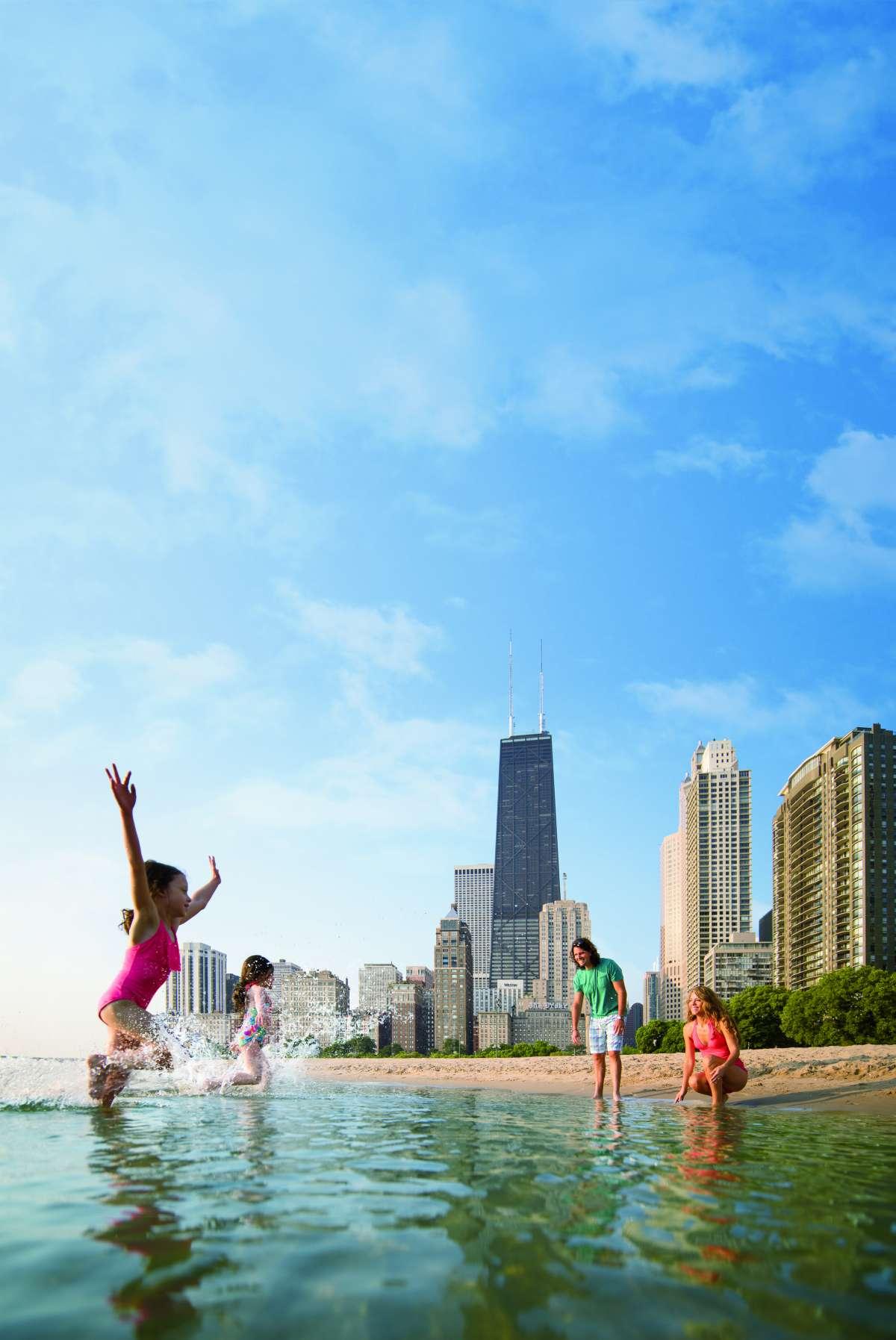 Activities In Illinois Enjoy Illinois