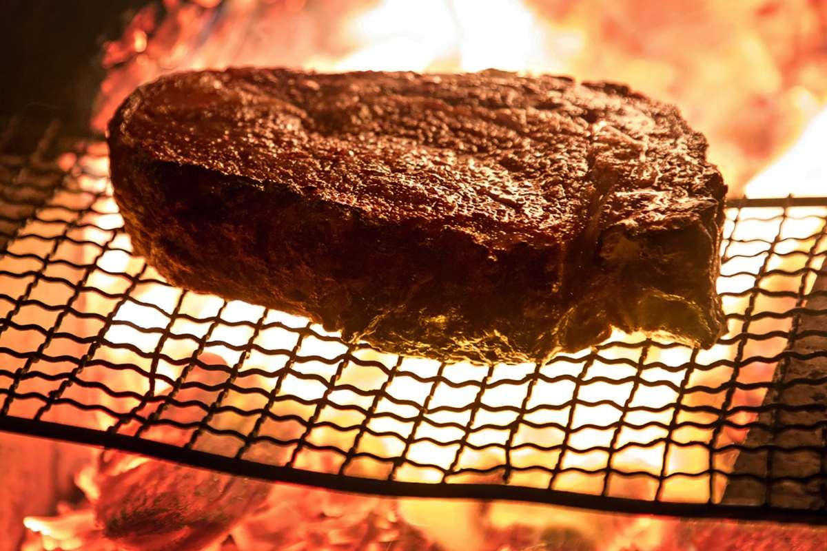 Open-Fire Restaurants in Chicago   Enjoy Illinois